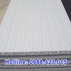 tấm vách ngăn cách nhiệt panel eps